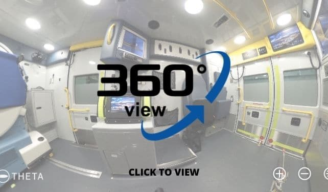 click to view 360